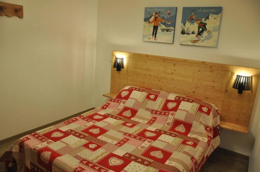 Appartement 3 pièces 6 personnes (B211)