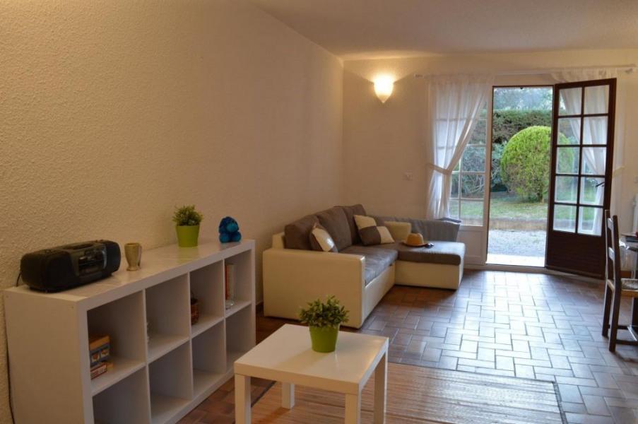 Appartement Studio - 39 m² environ- jusqu'à 4 personnes.