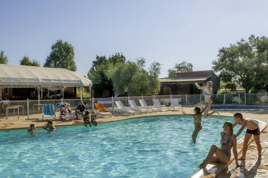 Camping Acqua E Sole