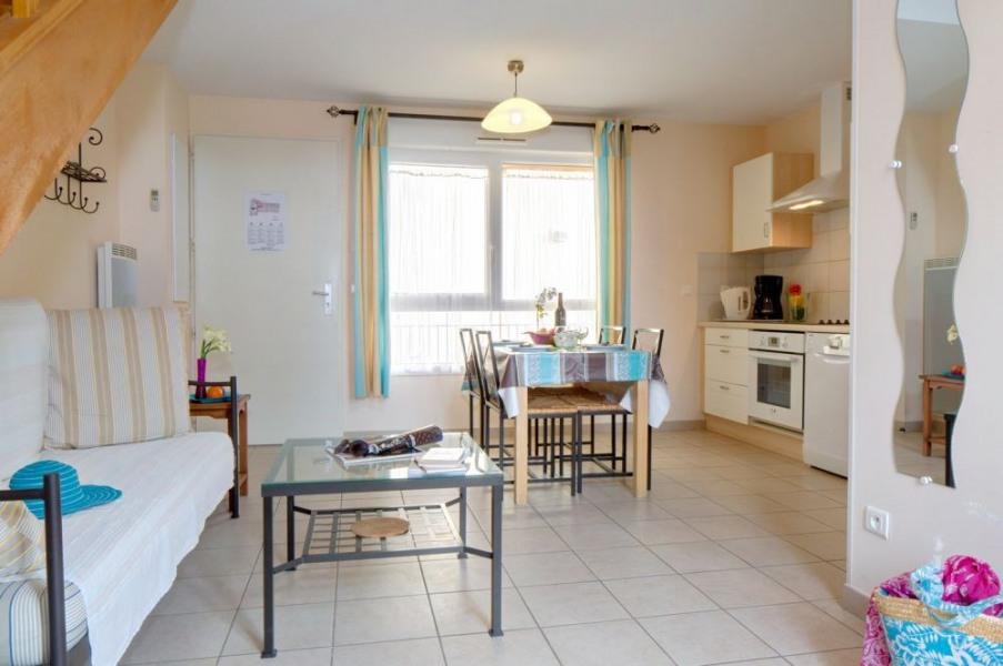 Appartement à Hyères pour 4 personnes (40m2) - 90020814   SeLoger ...