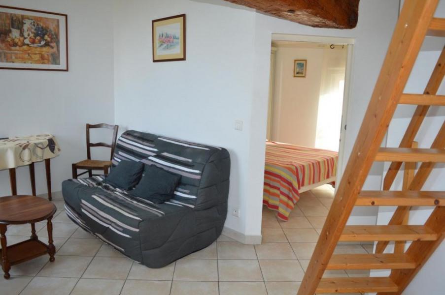 Appartement 2 pièces dans villa - 40 m² environ- jusqu'à 2 personnes.