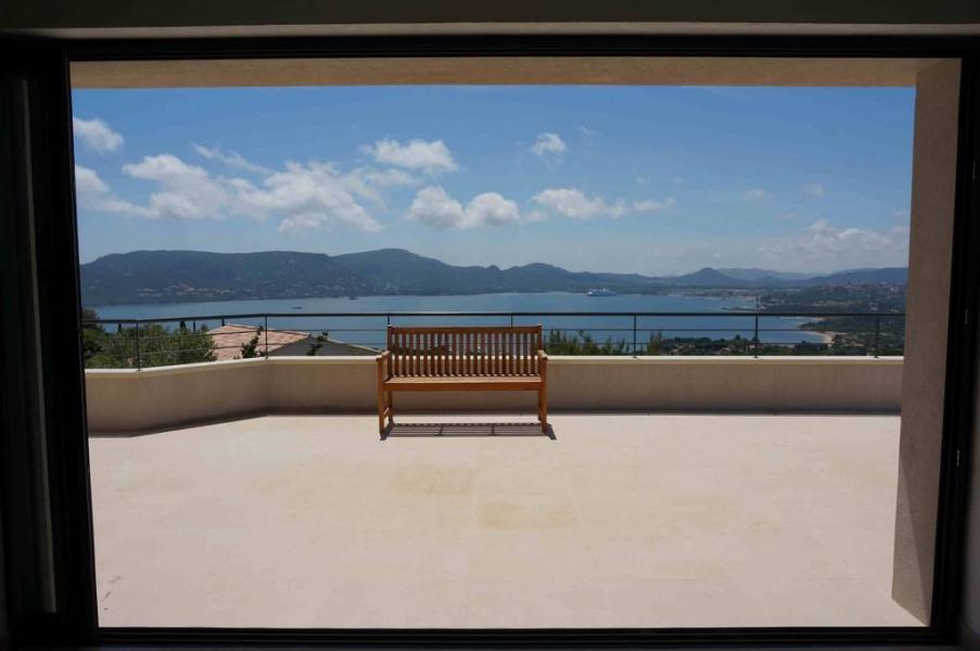 Alquileres de vacaciones Porto-Vecchio - Casa - 12 personas - BBQ - Foto N° 1