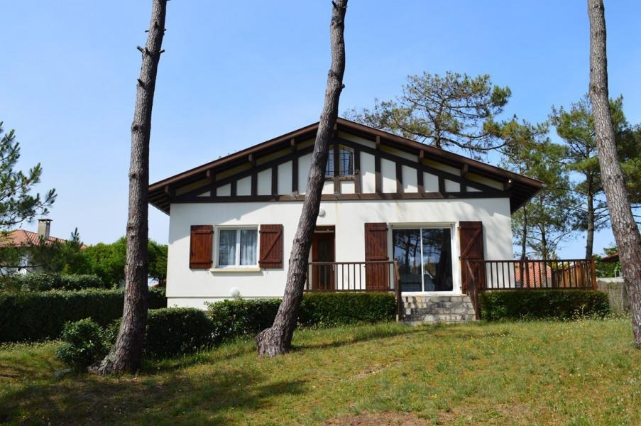 Villa LA PISTE pour 7 personnes - Proche Plage de la Piste
