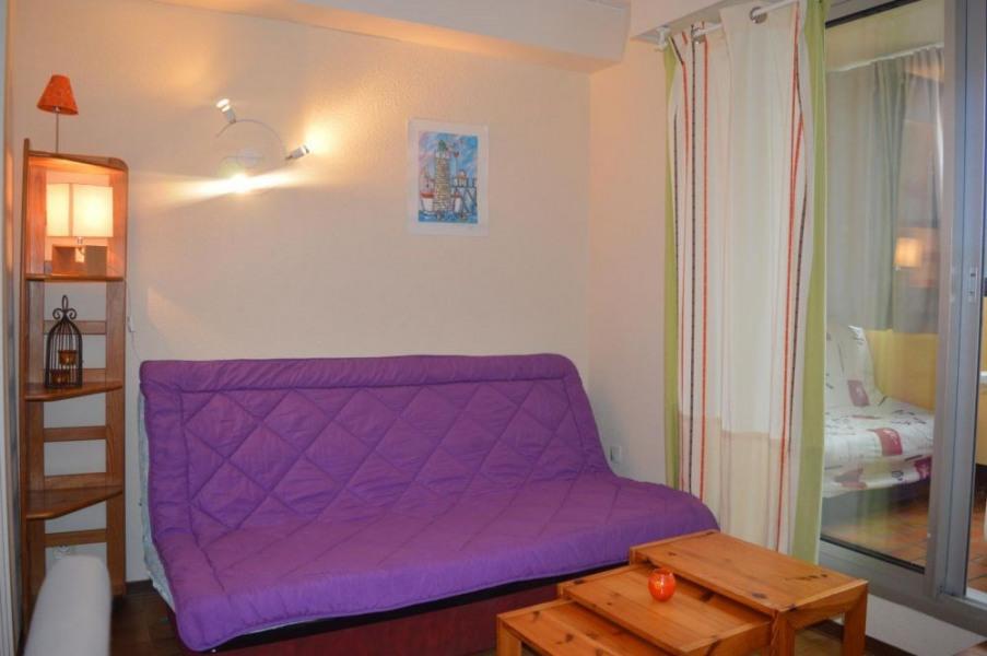 Appartement pour 3 pers., Capbreton