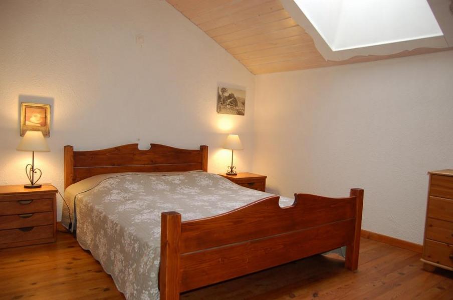 Appartement pour 2 pers. avec internet, Bernex