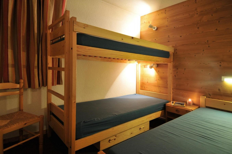 Appartement 2 pièces 5 personnes (05)