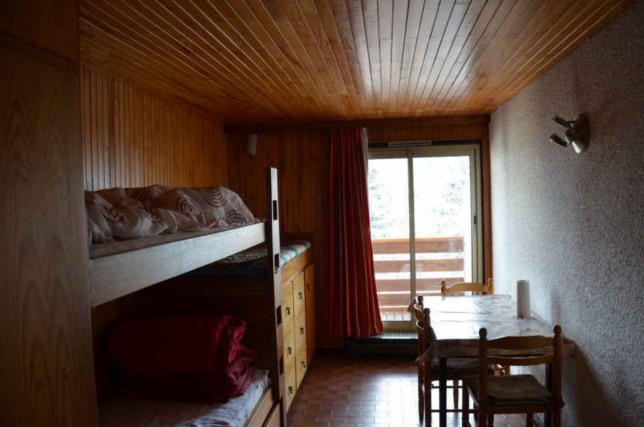 Appartement à COURCHEVEL