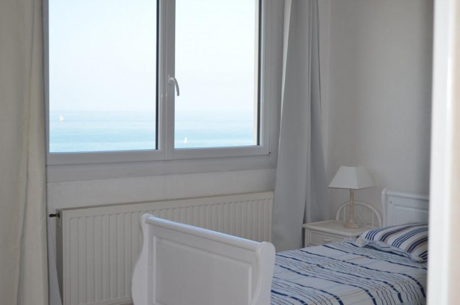 Appartement dunkerque pour 6 personnes 75m2 90545782 - Chambre des commerces dunkerque ...