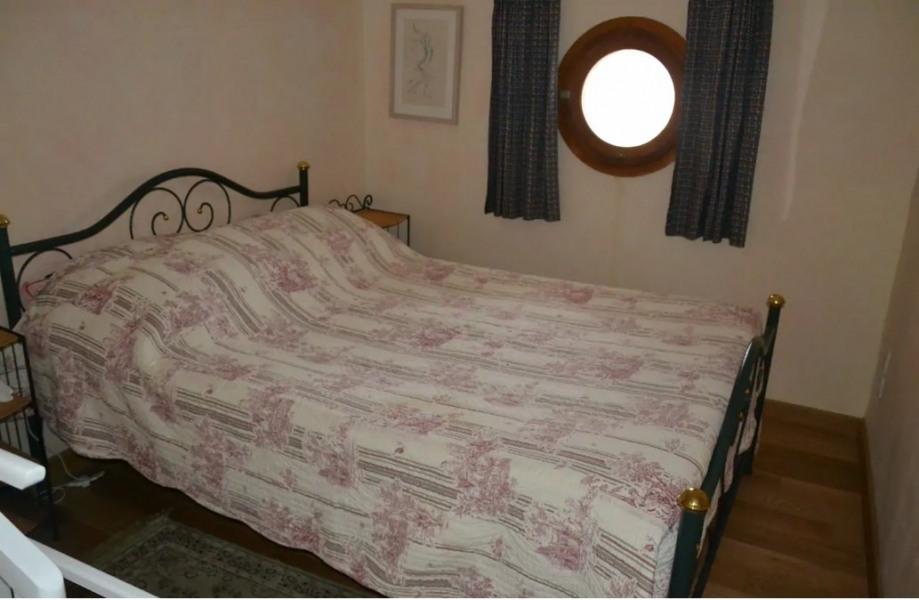 Holiday rentals Cucugnan - Apartment - 2 persons - Radio - Photo N° 1