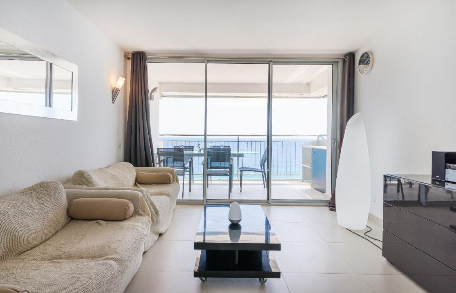 Location vacances Castell-Platja d'Aro -  Appartement - 11 personnes - Salon de jardin - Photo N° 1