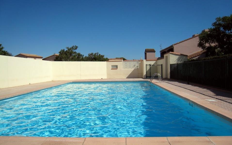 Location vacances Saint-Cyprien -  Appartement - 4 personnes - Four - Photo N° 1