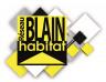 Groupe Blain Habitat