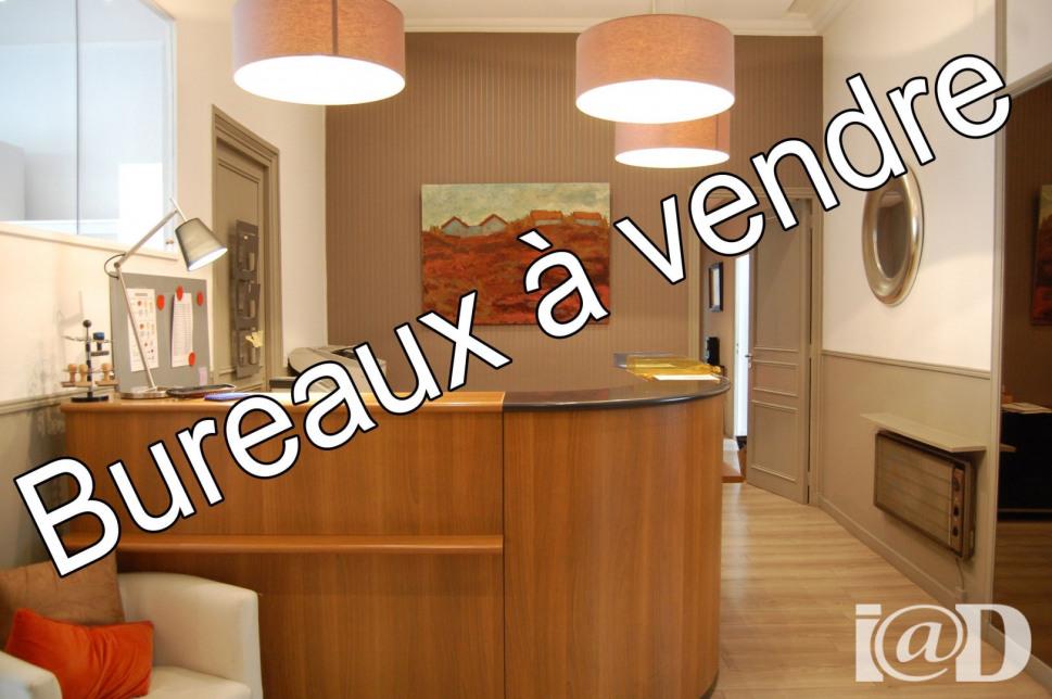 Appartement de luxe lafayette richer paris 9ème 11 pièces 2760000 euro