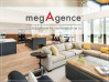 logo Carole BUSQUETS consultant megAgence