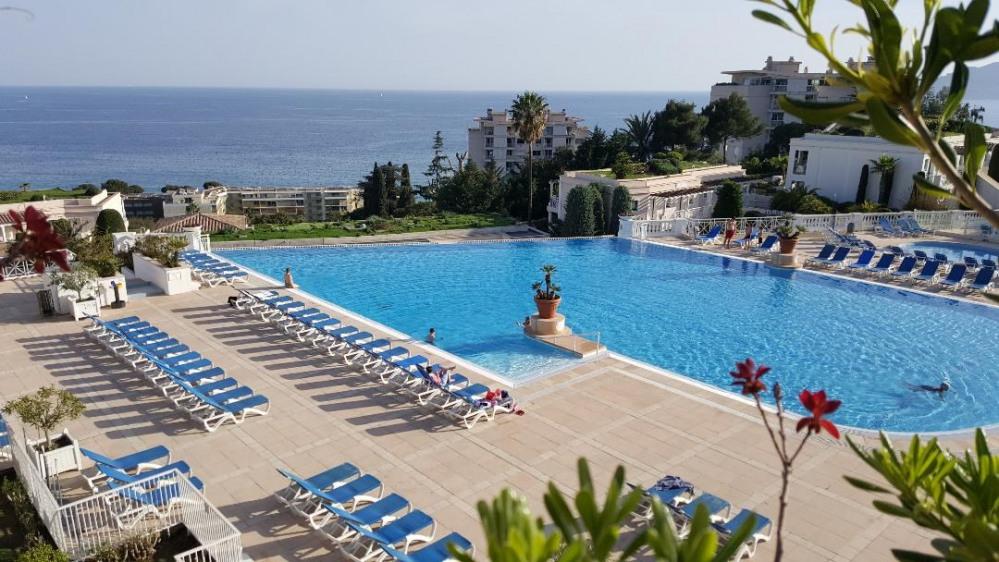 Alquileres de vacaciones Cannes - Apartamento - 5 personas -  - Foto N° 1